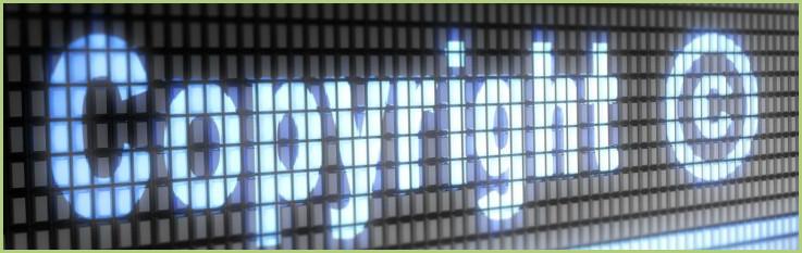 Le site resimarmo.be - Copyright-droit de propriété