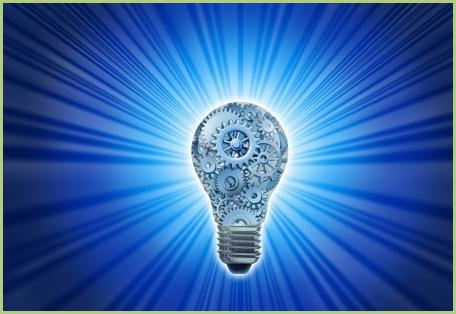 Le site resimarmo.be - Propriété intellectuelle-Toutes idées lumineuses