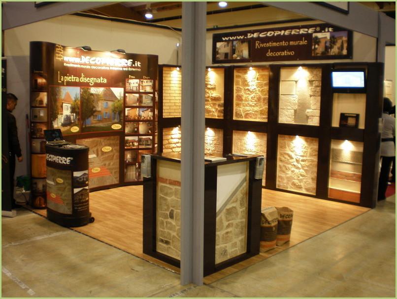 Première-exposition-en-2007.-(bordée)