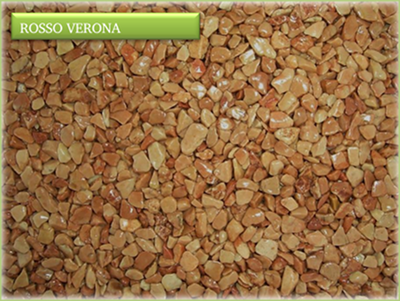Les Kits RESIMARMO - Couleur rosso-verona-400x300