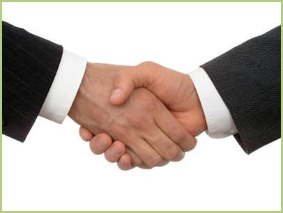 Devenir partenaire RESIMARMO