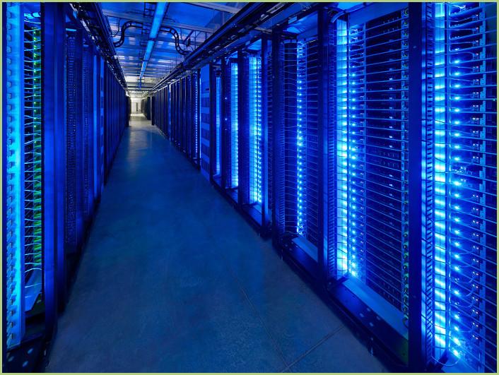 Les informations personnelles - Protection de vos données