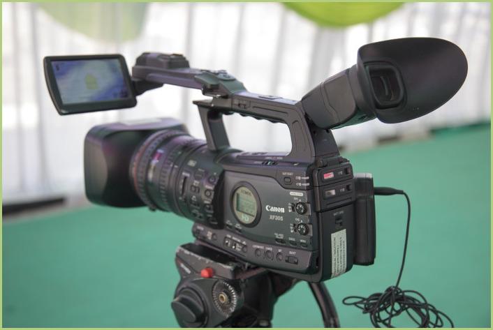 Avec un niveau de détails quatre fois supérieur à la Full HD, la 4K vous offre une image pleine de vie