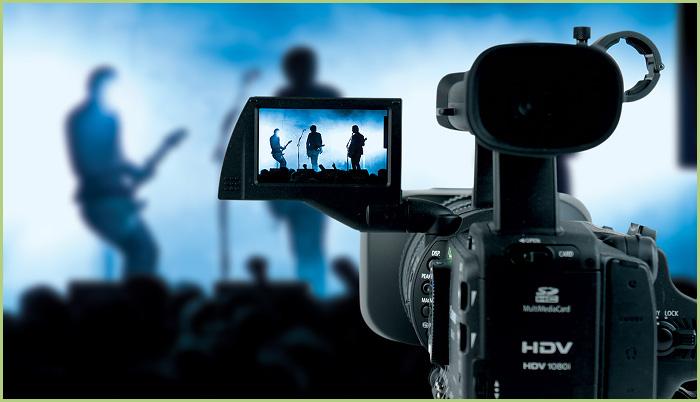 Sony mit au point un format vidéo qui fut ensuite utilisé par d'autres