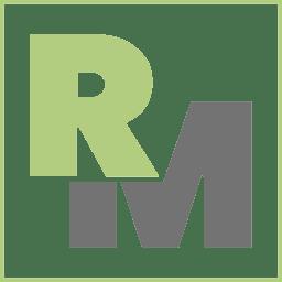 Favicon RESIMARMO (256 tr)