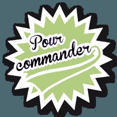 Comment commander du granulat de marbre - Pour commander