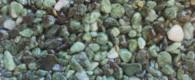 Couleur Verde Alpi