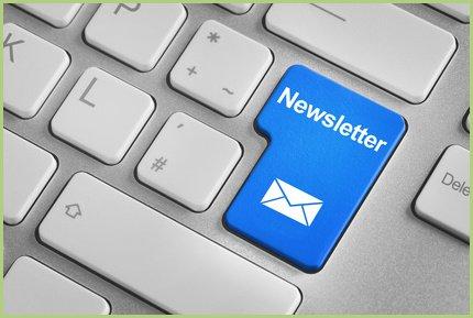 Les distributeurs de granulat de marbre - Abonnés à la news letter